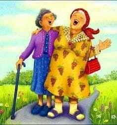 Моей маме сегодня 105 лет. Она ушла, когда ей было 91. К своим 18-ти годам она говорила на трёх иностранных языках. Два высших образования, но поработать ей почти не пришлось: семеро детей. Я