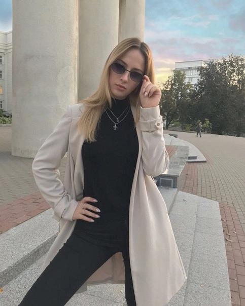 Людмила измайлова устройства на работу в полицию девушкам