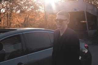 Денис Лирик фотография #1