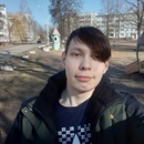 Привалов Андрей | Брянск | 46