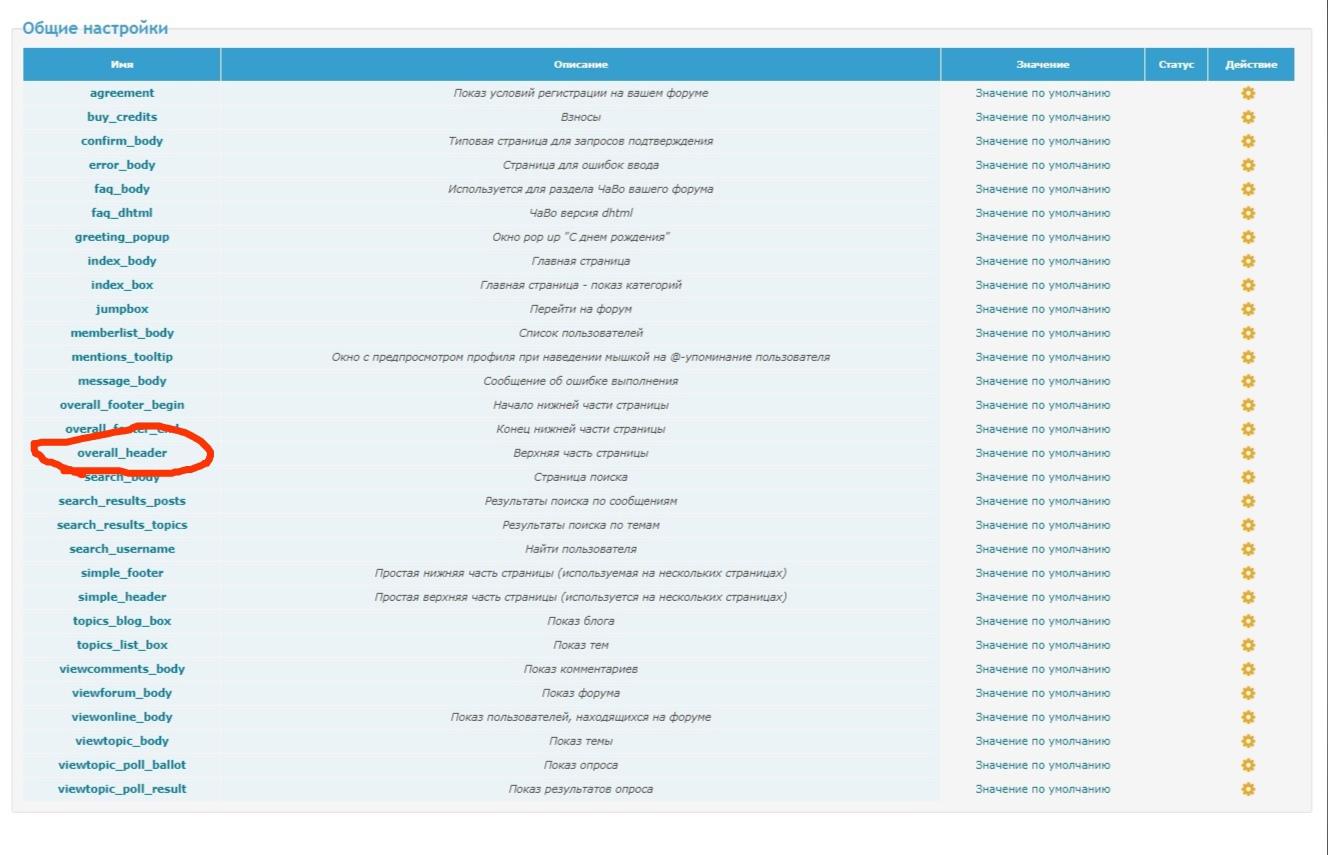 Проблемы с URL форума V-DD88Rh4WQ