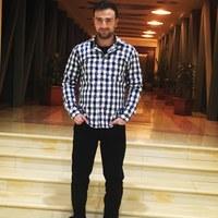 AramAbovyan