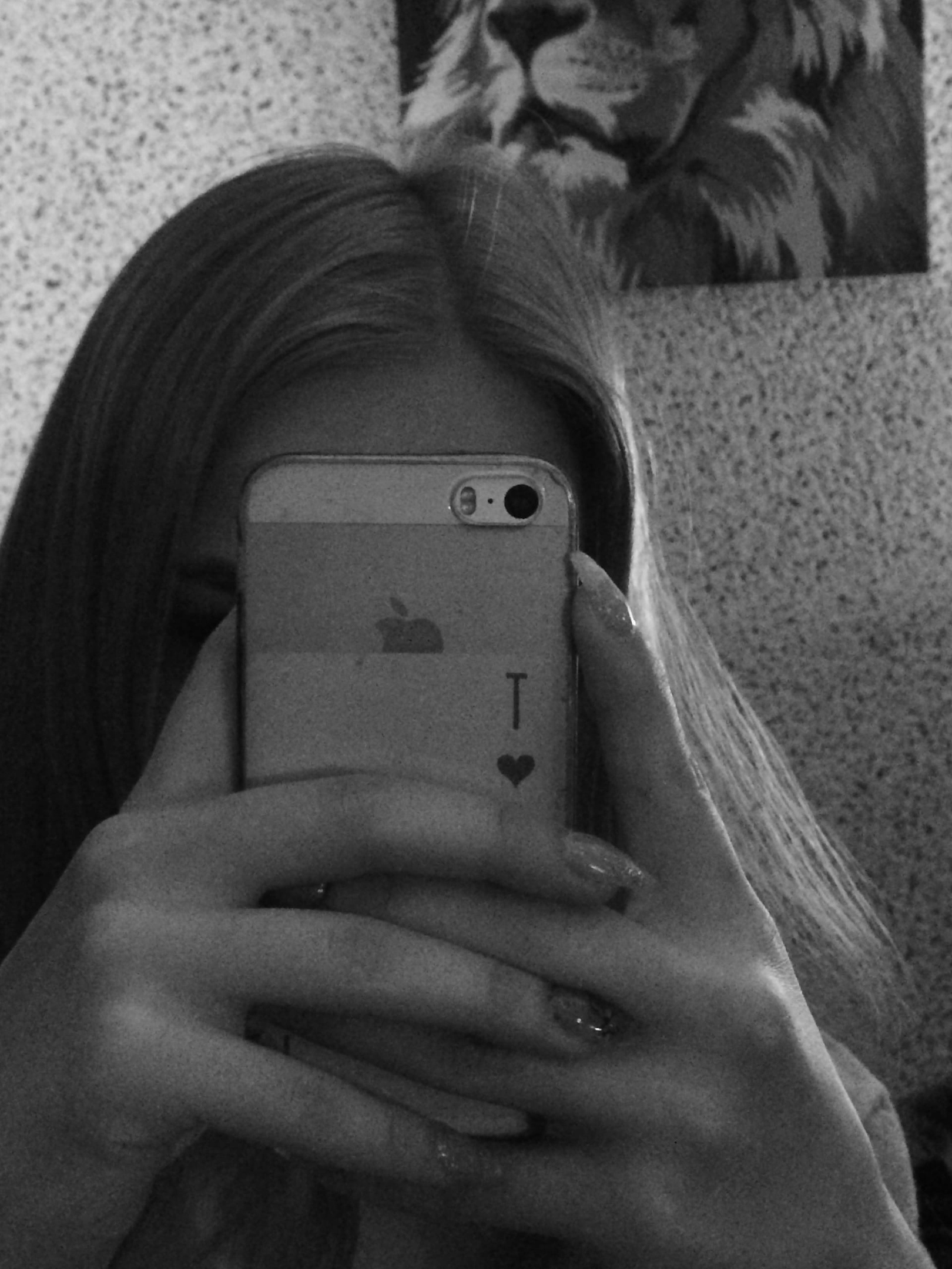 Флора, 18, Gorbatovka