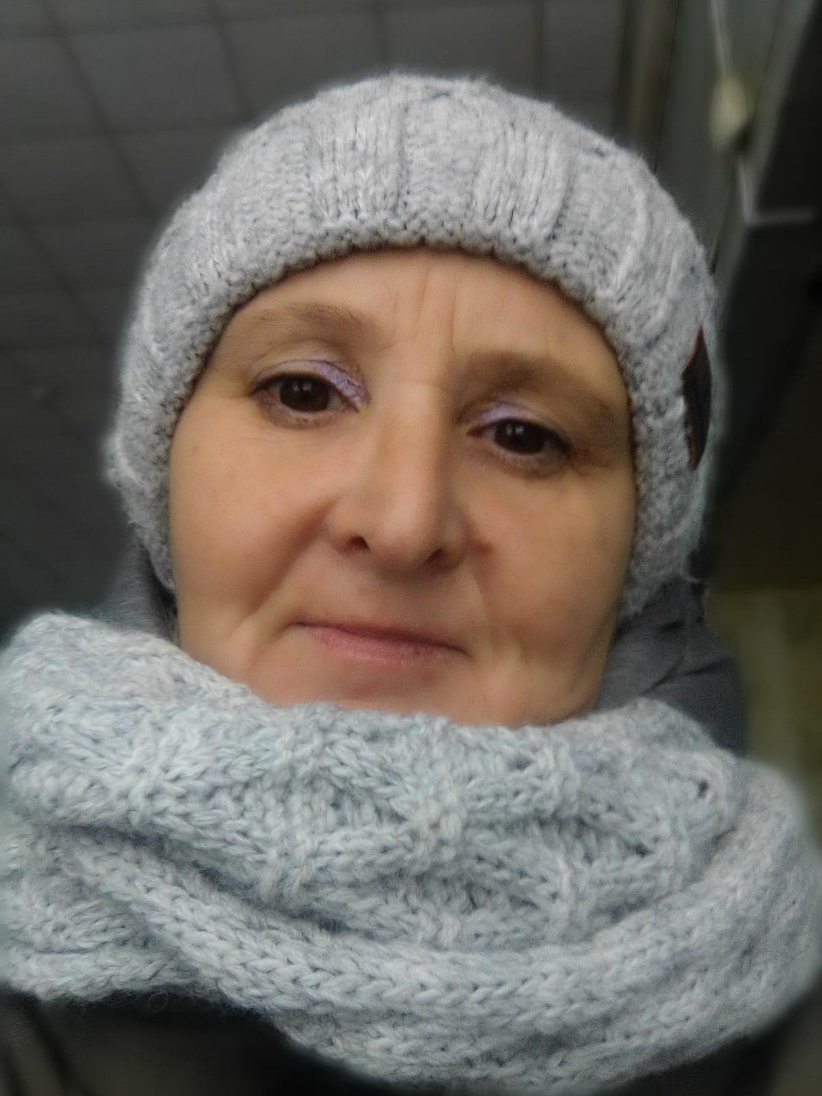 Galina, 49, Kovylkino