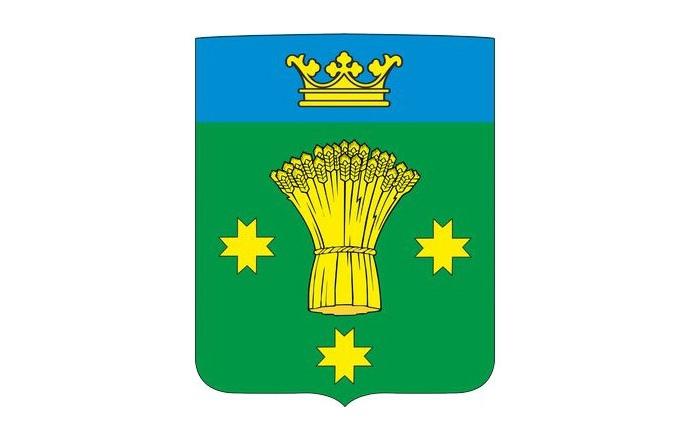 Аннинскому поселению 55 лет, изображение №1