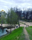 Злата Николаева фотография #28