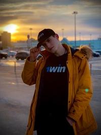 Vlad Makarov, Тольятти - фото №14