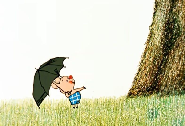 Сегодня синоптики обещают дождь и +28 градусов,