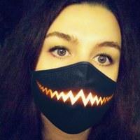 Личная фотография Алены Романовой ВКонтакте