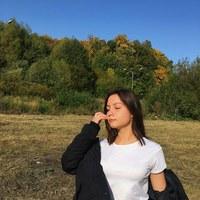 Мирослава Дунаева