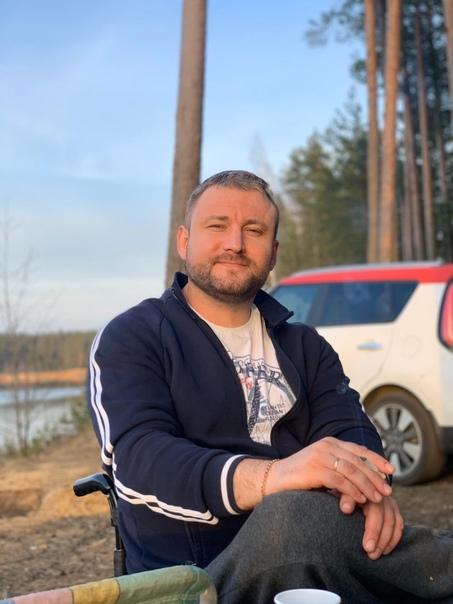 Сергей Опарин, 37 лет, Санкт-Петербург, Россия