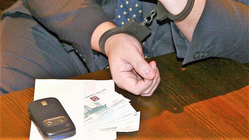 Екатеринбургским полицейским удалось изловить мошенников, предлагавших своим жер...