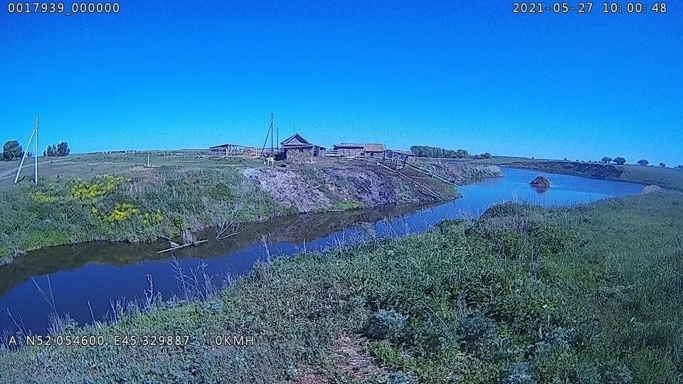 Административная комиссия провела рейд в селе Языковка
