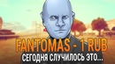 Ковалев Дмитрий      16
