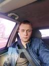 Александр Жоров