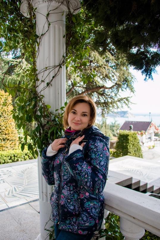 Love Story фотосессия в Партените - Фотограф MaryVish.ru