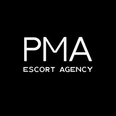 Pmagency Escort-Agency