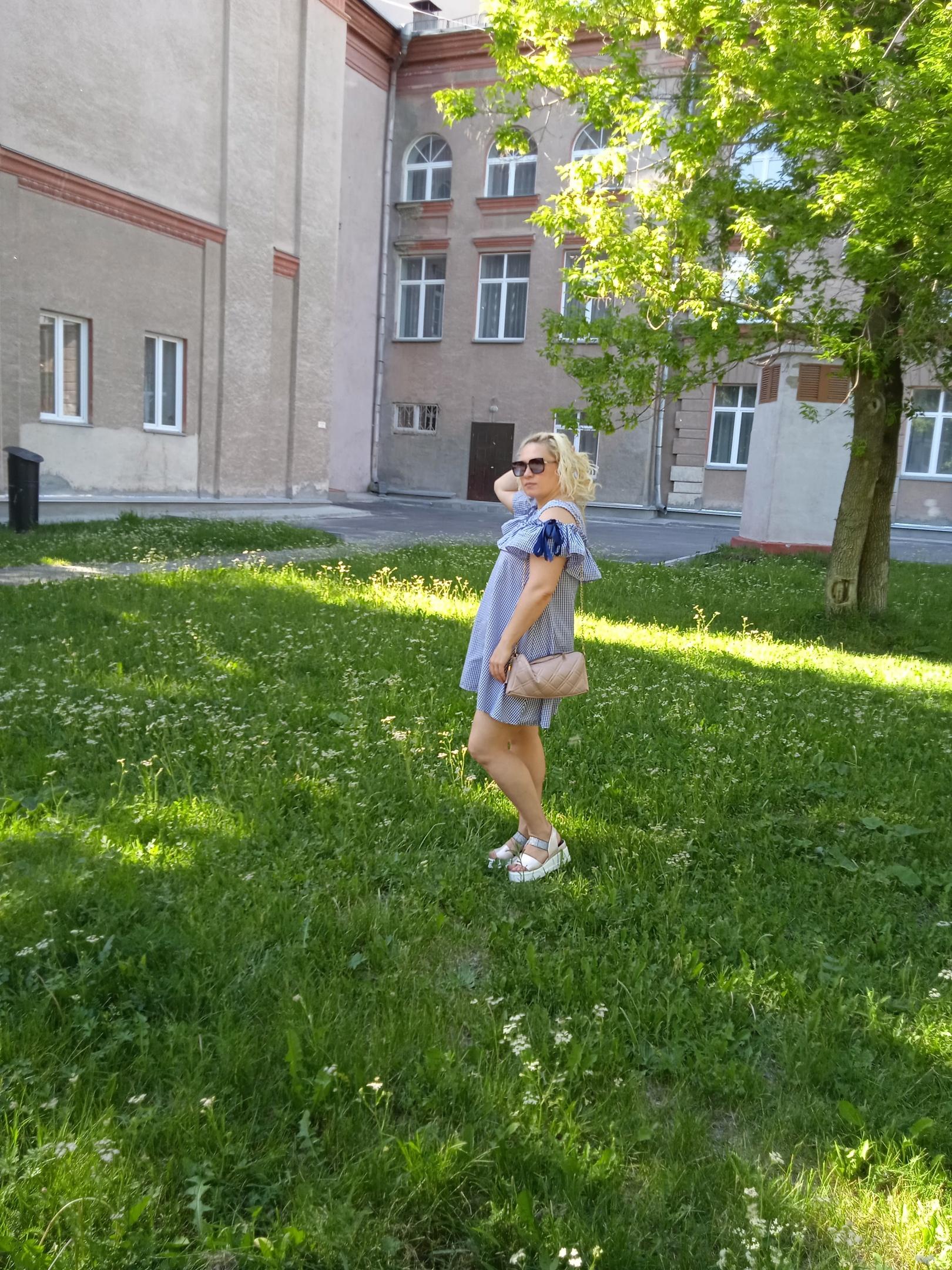 Анна, 38, Miass