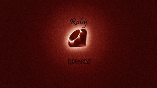 Cjbeards - Ruby