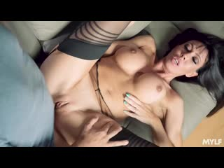 Sofia Star - Home With Mom 2020 All Sex Porn Blowjob Big Tits Ass Milf Teen Doggy Cumshot порно секс трах инцест анал милф минет