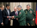 Russias New Rules Of Engagement In Syria | Zerohedge