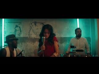 Selena Gomez / Camila Cabello - Same Old Love / Havana
