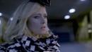 Róisín Murphy Overpowered Official Video
