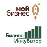 Взять микрозайм онлайн на банковскую карту срочно rsb24.ru
