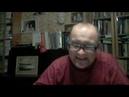156 Ариадна Эфрон. Устные рассказы. ГУЛАГ ( Три встречи с Василием Жоховым),