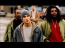 «8 миля» (англ. 8 Mile) — американский фильм-драма 2002 года с Эминемом в главной роли.