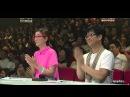 [HD] Immortal Song 2 - INFINITE Sunggyu (성규) All Performances Cut [MP3/DL]
