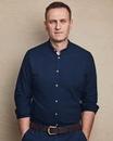 Алексей Навальный фотография #19