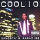 Coolio - Get Up Get Down