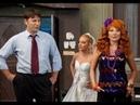 Счастливы вместе 3 сезон 47 - 48 серия Букины Свадьба Светы Букиной