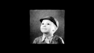 Borrowed Time - John Lennon (official music video HD)