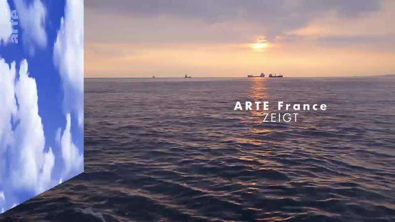 Invitation au voyageJames Joyce à Trieste Norvège Le château d'Ambras