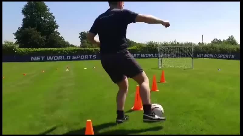 Домашний футбол Игрушки с али 4sb8nb