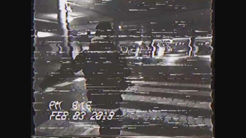 ALEK$ENKO HRDG$ SEZAM STREET 2019