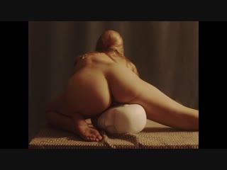 into the flesh  ( секс грудь анал сиськи минет отсос попа порно эротика ) xconfessions