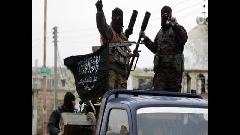 В Мали ликвидировали главаря Аль Каиды