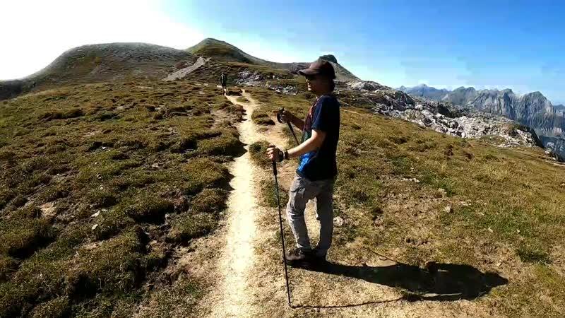 14092020_Hiking_with_HZI_WSC_members_1