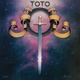 Toto - Georgy Porgy