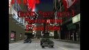 S TV FULL HDGrand Theft Auto 3 Прохождение Миссия № 31 Освобождение Канбу