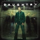 Chris Daughtry - Over You