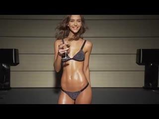Rachel Cook Сексуальная модель ню позирует красивая попа секс большая грудь голая приват порно в белье 1080 18 Brazzers