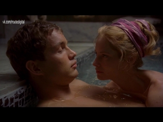Sienna guillory nude helen of troy (uk 2003) 1080p watch online
