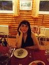 Фотоальбом Марины Изгарской