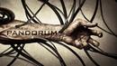 Пандорум (2009) ужасы, среда, фильмы, выбор, кино, приколы, топ, кинопоиск