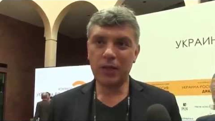 Путин заказал Убийство Немцова, факты. Убит Борис Немцов