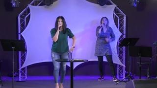 TC Band Live Worship (September 6, 2020)